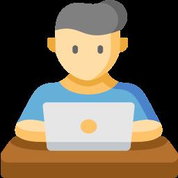 Kuota Internet untuk Mahasiswa Bidikmisi dan Beasiswa ILUNI FEB UI